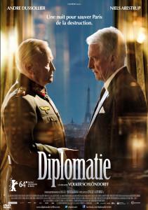 Diplomatie_affiche