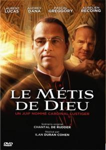Le_métis_de_Dieu_affiche