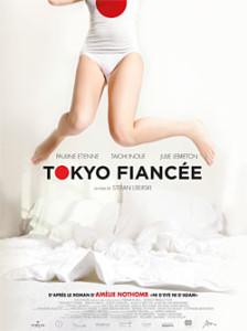 tokyofiancee-affiche