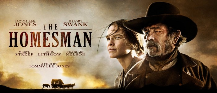 07the-homesman