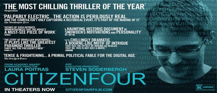 12Citizenfour