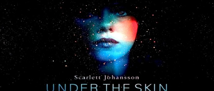 17undertheskin