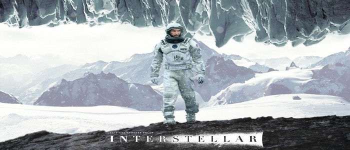 19Interstellar