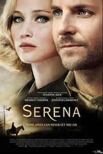 Serena_affiche