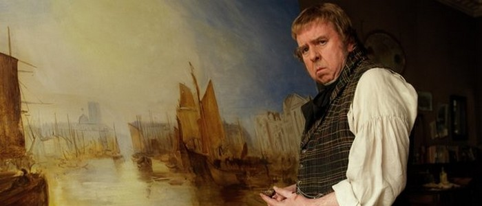 Timothy_Spall_Turner
