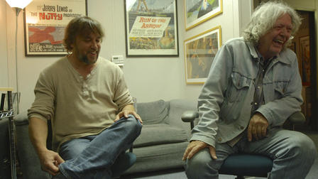 double-play-james-benning-and-richard-linklater