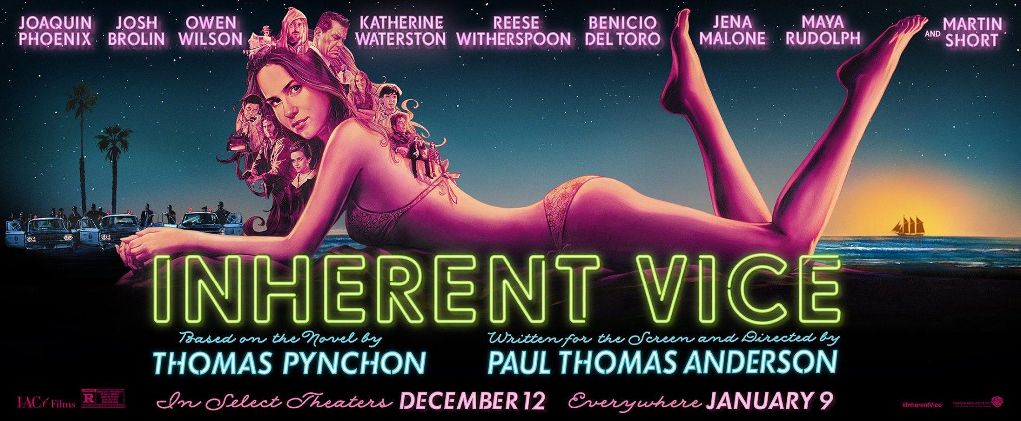 Inherent_vince2