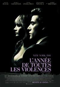 L'année_de_toutes_les_violences_affiche