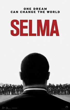 Selma_affiche