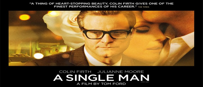 04-A single man