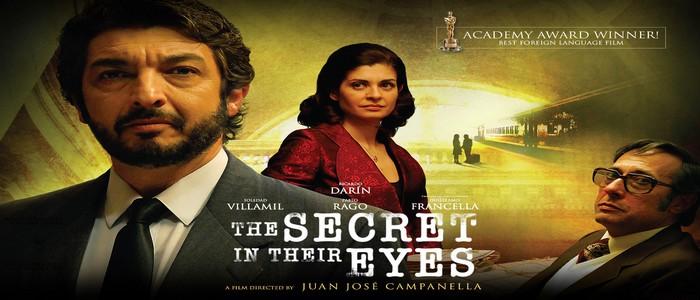 11-El-secreto-de-sus-ojos