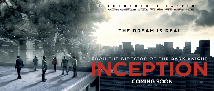 18-Inception