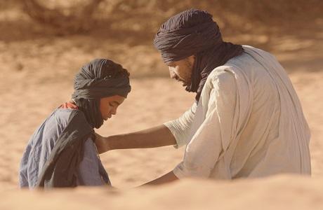 Timbuktu_00