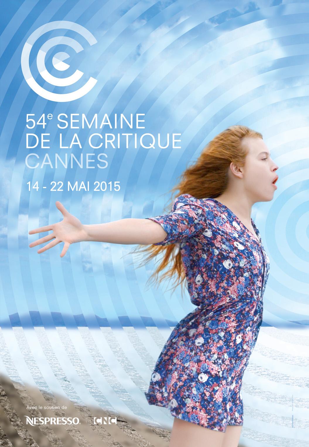 Cannes 2015_semaine_de_la_critique