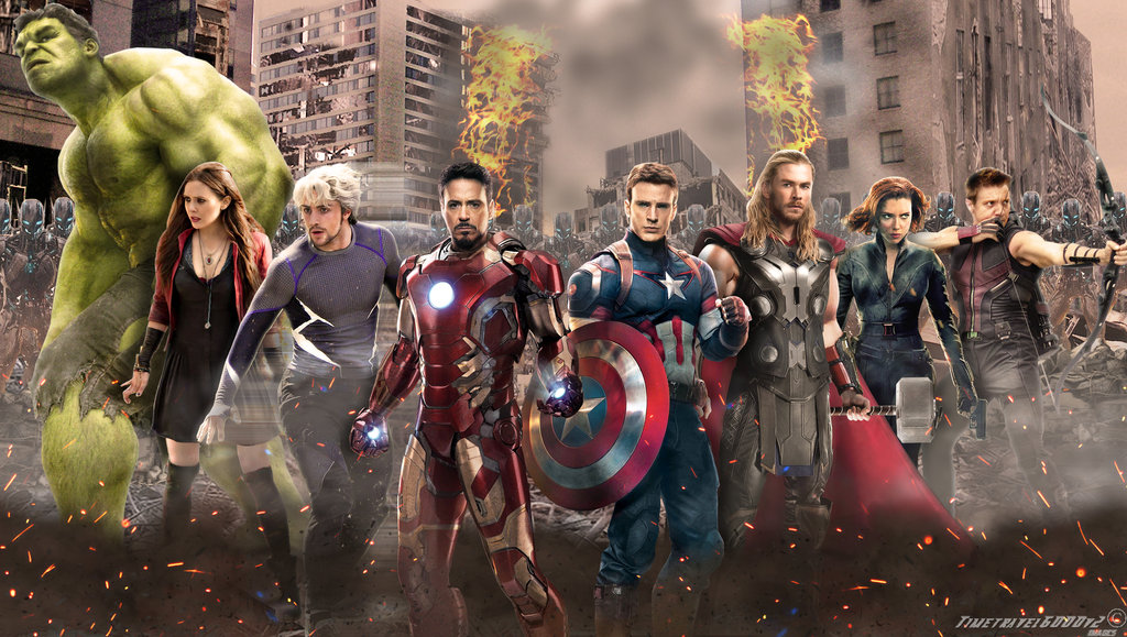 avengers-age-of-ultron-ms-marvel-updated-avengers-age-of-ultron