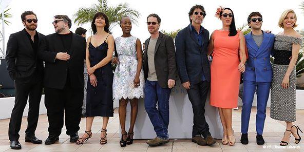 Cannes_jury_2015