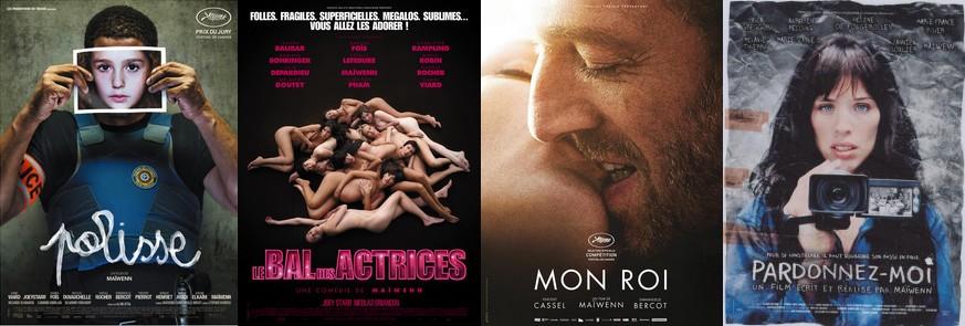 Films_de_maïwenn