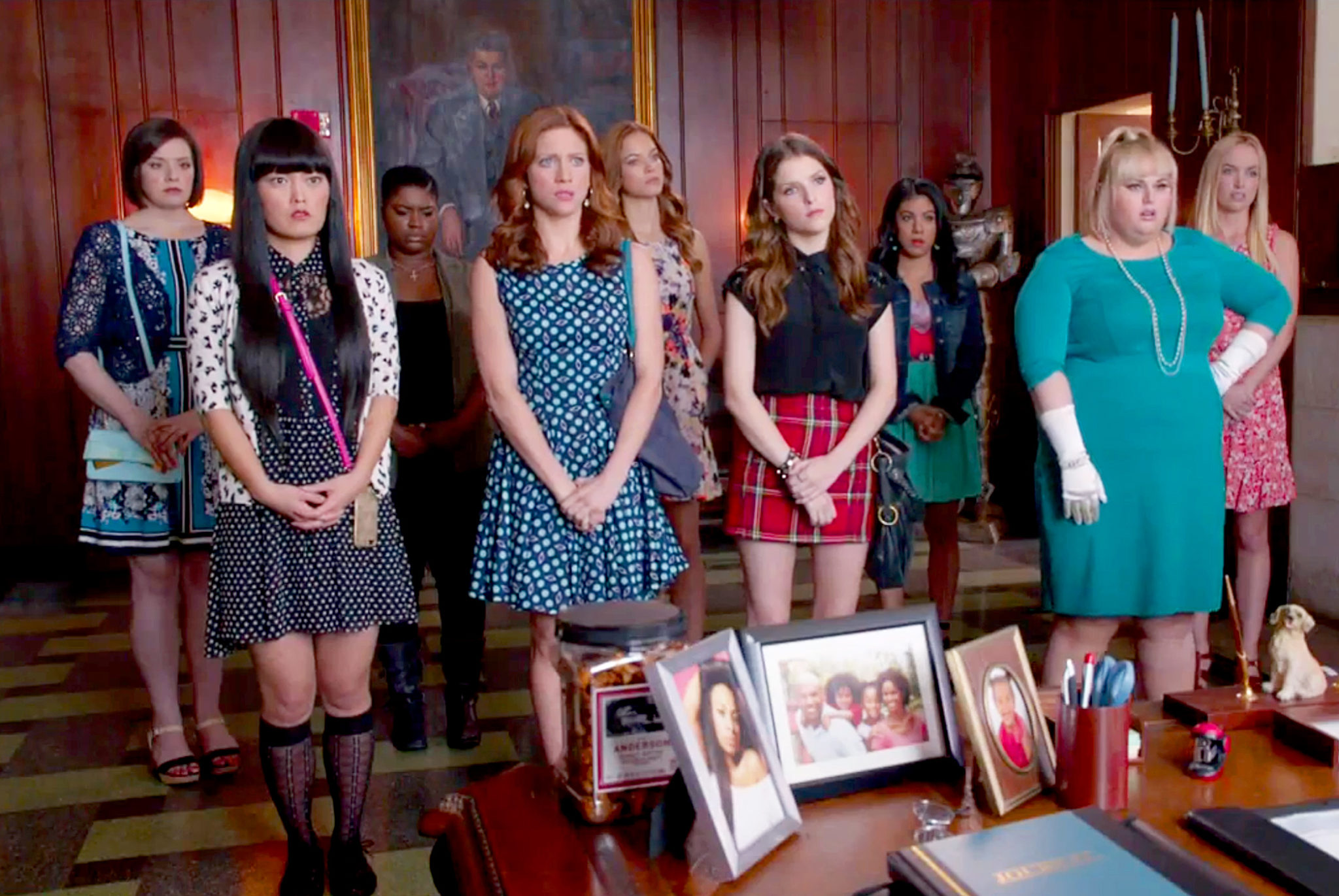Pitch_Perfect2_3