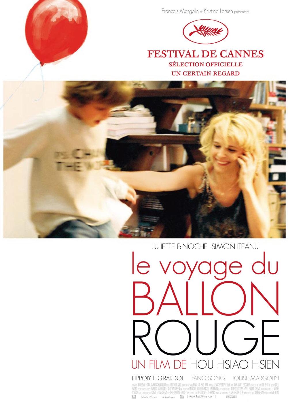 le-voyage-du-ballon-rouge-607416l