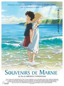 Souvenirs_de_Marnie_affiche