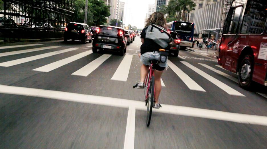 BikesvsCars2