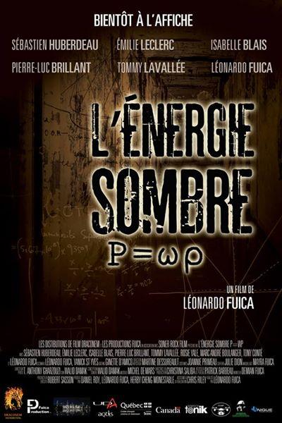Energie_sombre_affiche