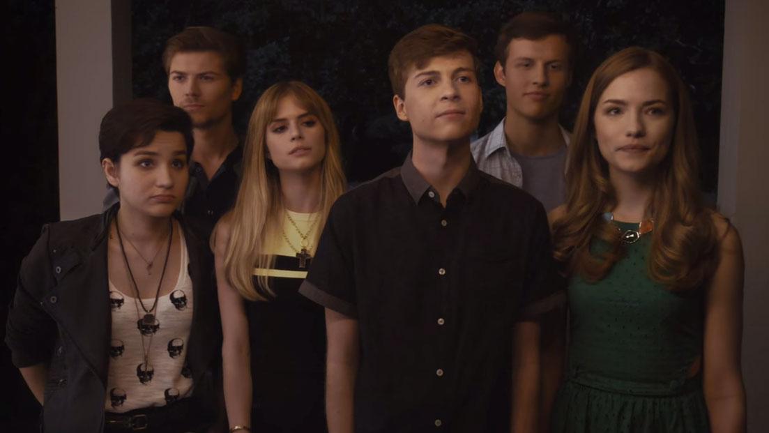 scream_tv_series_cast