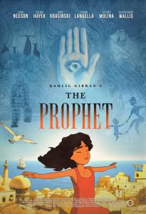 The_prophet_poster