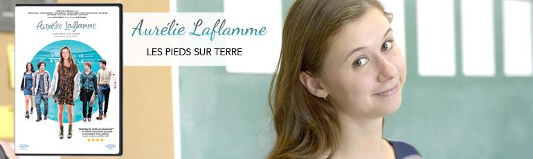 Aurelie_laflamme_dvd