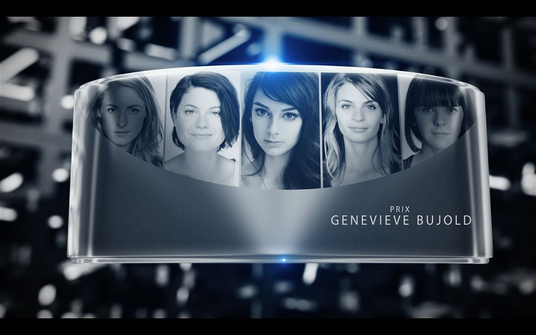 Prix_Genevieve_Bujold_Screenshot