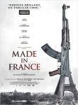 Gaz de France2
