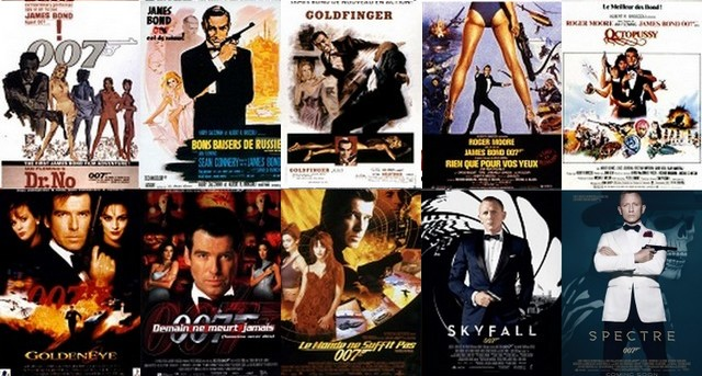 James_Bond_affiches