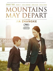 mountains_may_depart_affiche