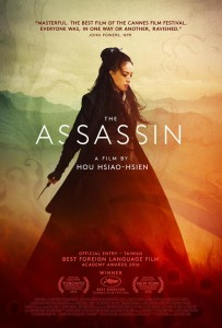 the_assassin_affiche