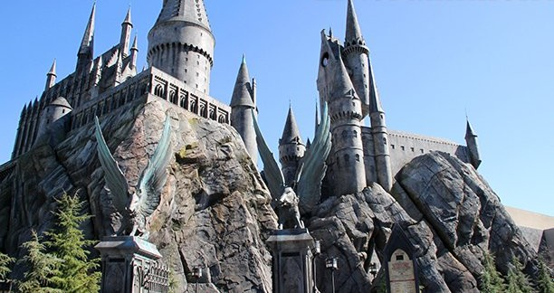 Parc_Harry_Potter2