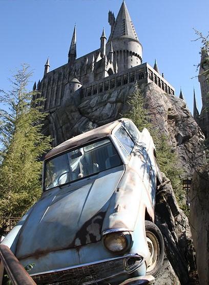 Parc_Harry_Potter5