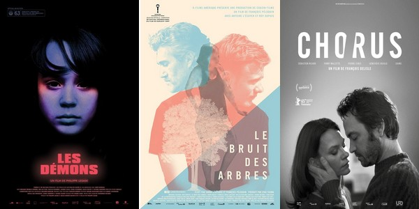 films_québecois_2015_maxime_giroux