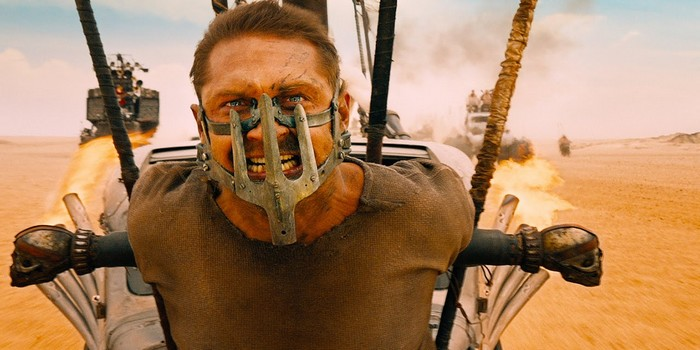 07-Mad Max Fury Road