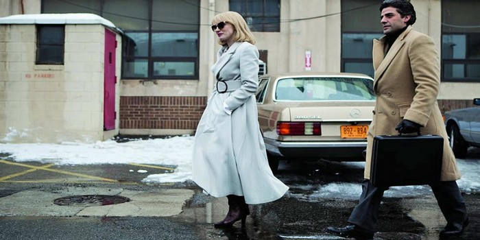 08-A most violent year