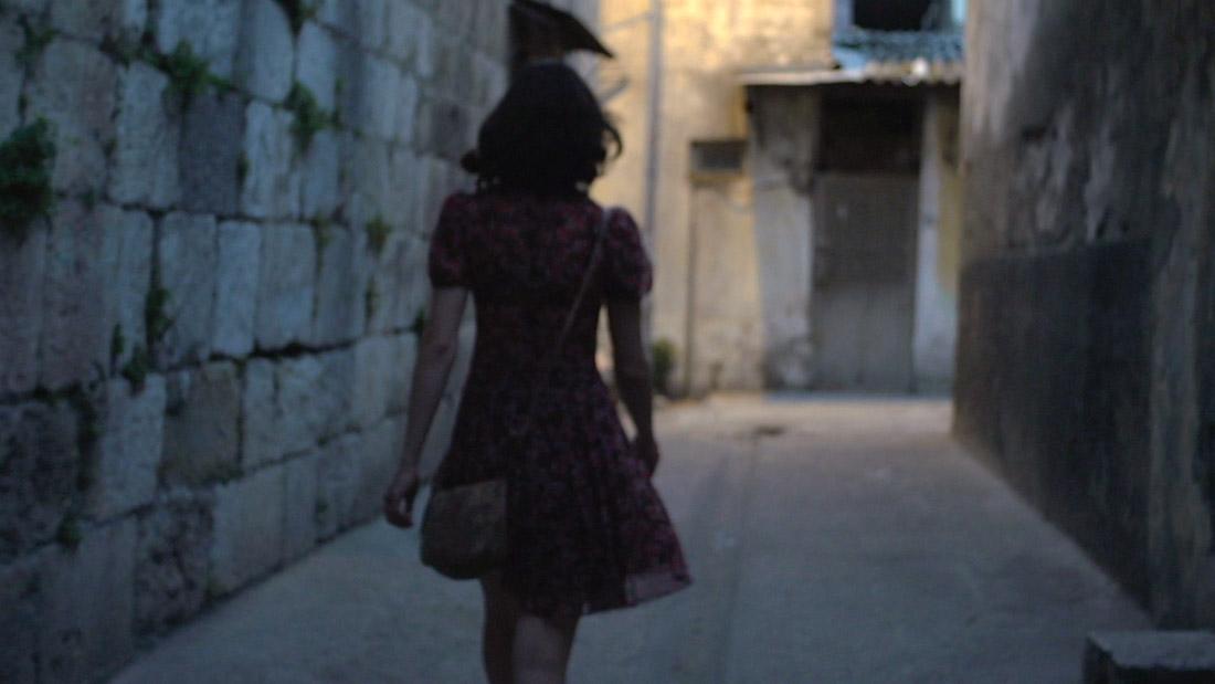 13-Le profil Amina