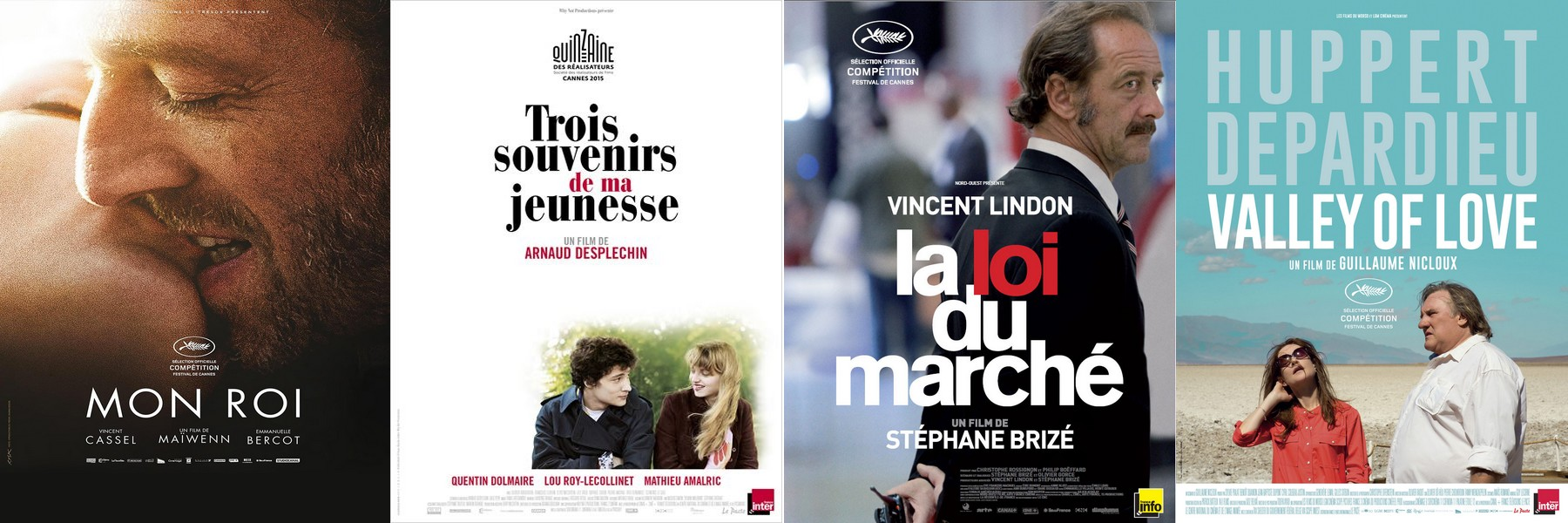 4-film-francais-cannes-2015