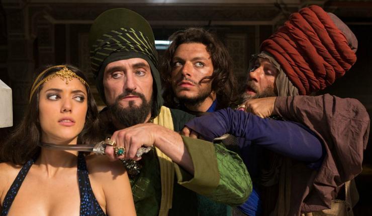 Les_nouvelles_aventures_d_Aladin