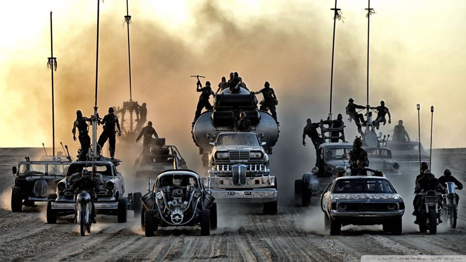 mad_max_fury_road_vehicles960x540