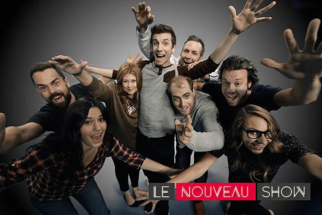 Le_nouveau_show_distribution
