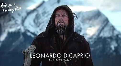 Leonardo_Di_Caprio_oscars_2016