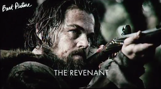 The_revenant_nomination_oscars_2016