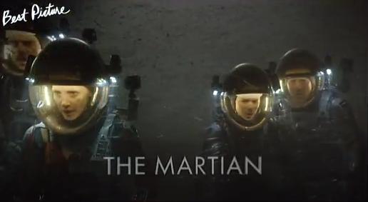 the_martian_nomination_oscars_2016