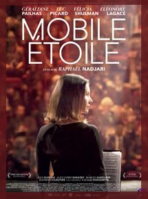 Mobile_Etoile2
