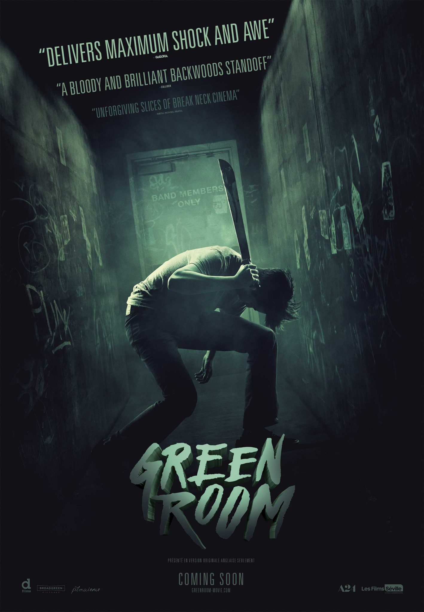 Green-Room-Poster-27X39-LR-no-marks