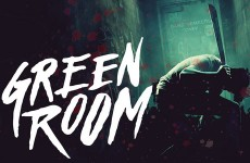 Green_Room_Concours